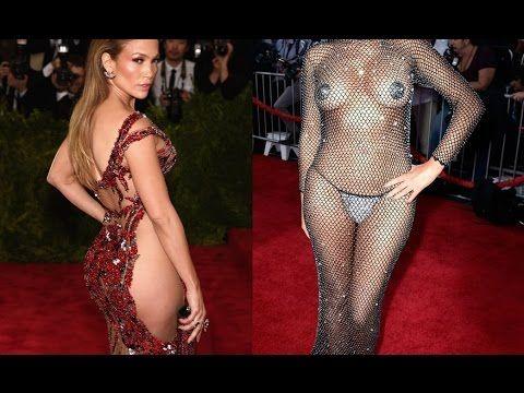 Jen de montalk desnuda