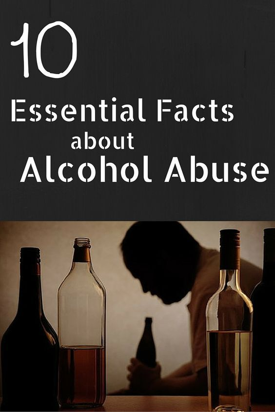 Alcohol, the most commonly used addictive substance, can cause irreversible harm if you drink in excess. #alcohol #addiction #alcoholism [ SoberAssistance.com ]