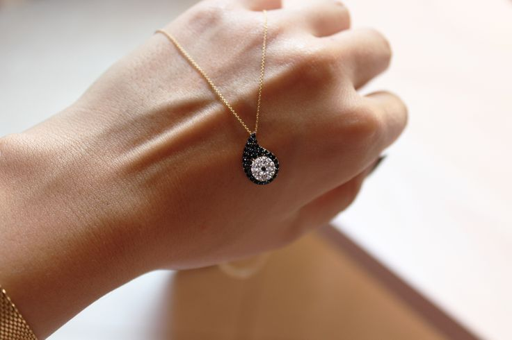 Photoshooting day !! :D Necklace by www.goldentiara.gr