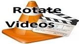 How to Rotate videos in VLC Player in 5 Steps