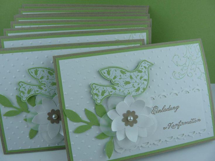Einladungskarten Selbst Gestalten Und Drucken
