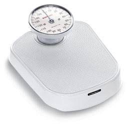 Prezzi e Sconti: #Bodyform bilancia pesapersone ps2009f  ad Euro 38.50 in #Bodyform #Personal care