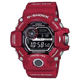 88 best gshock images on pinterest clocks digital