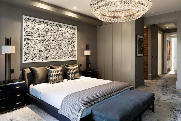 about notting hill apartments on pinterest london apartment london