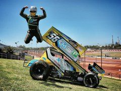 Ultimate Sprintcar Championship - The USC | Events in Sydney This summer the speedway game