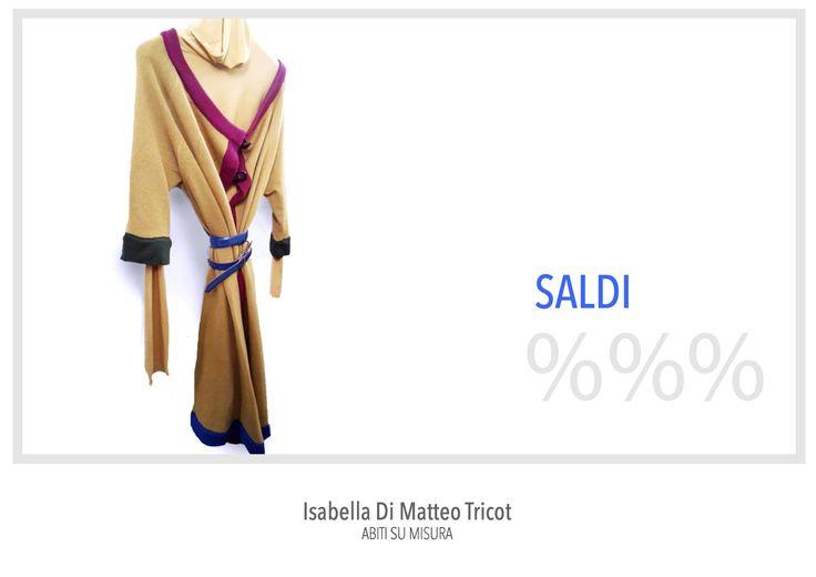 #fashion #illustration #dress #woman #design #Italy