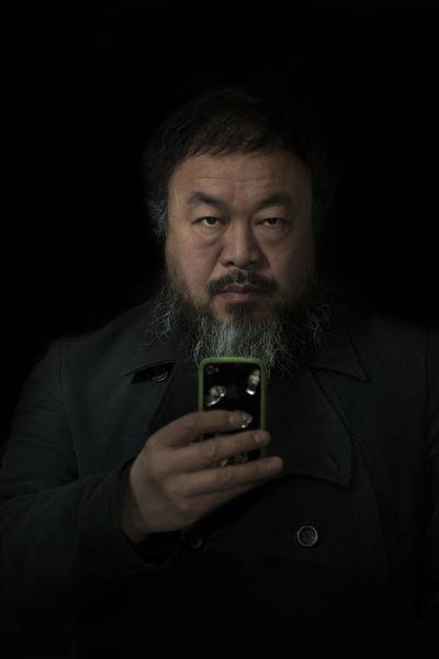 Stefen Chow, Malesia, per Smithsonian magazine - 06 febbraio 2012, Beijing, Cina ©  ► WORLD PRESS PHOTO 2013 @ Museo di Roma in Trastevere, 04.05.2013 -26.05.2013  #AiWeiwei