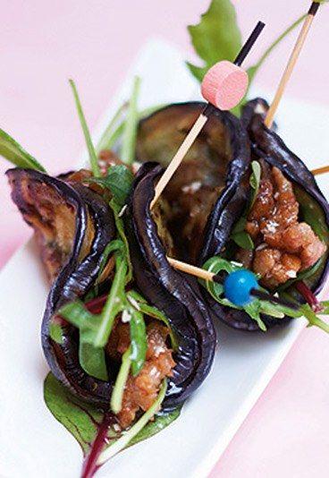 recette aubergine farcie에 관한 pinterest 아이디어 상위 25개 이상