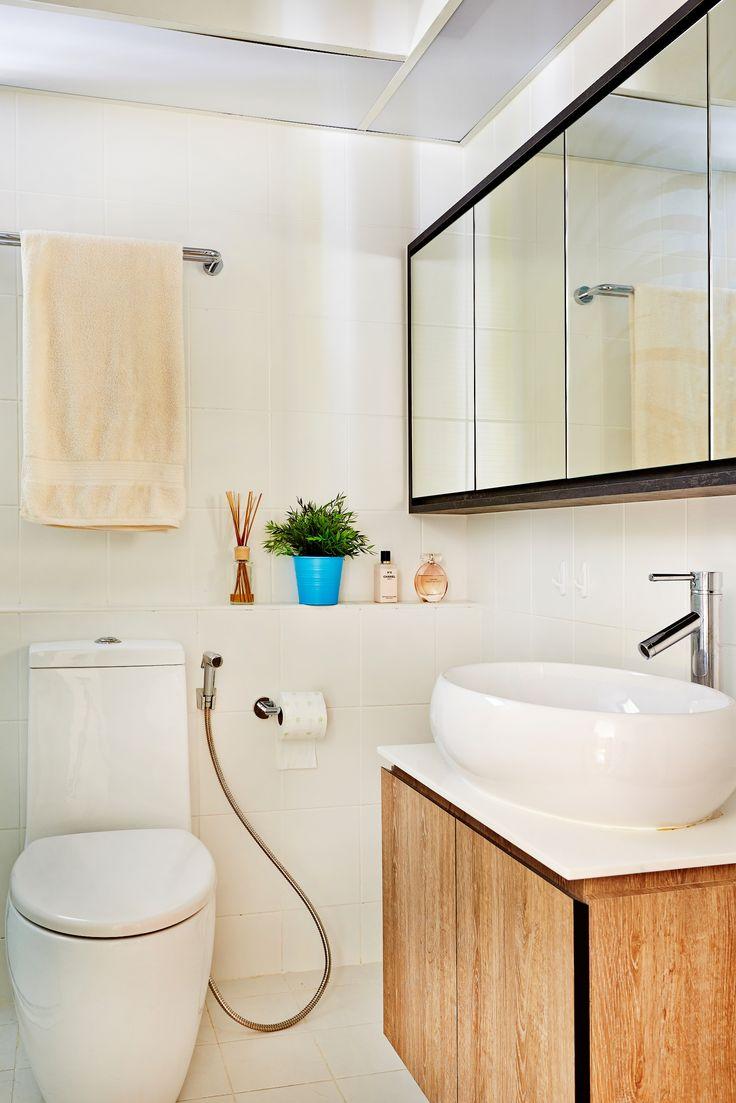 Bathroom Cabinets Singapore 18 best bathroom images on pinterest | bathroom ideas, singapore