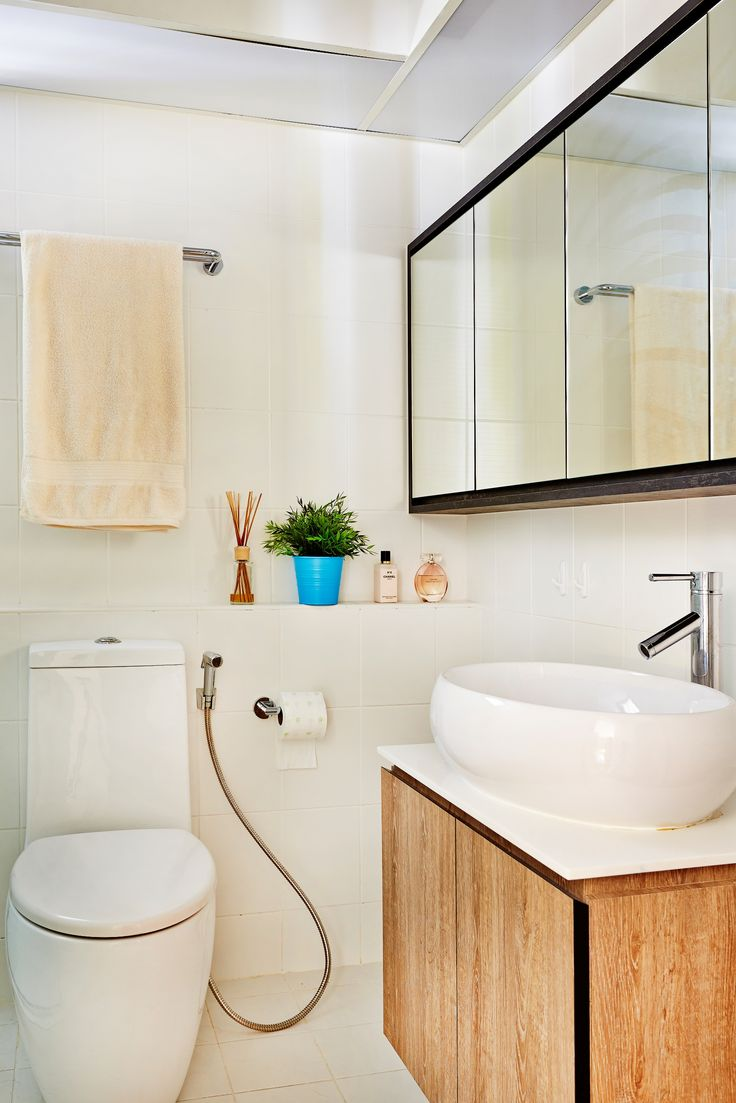 10 Best Images About Bathroom On Pinterest Singapore A Project And Home Renovation