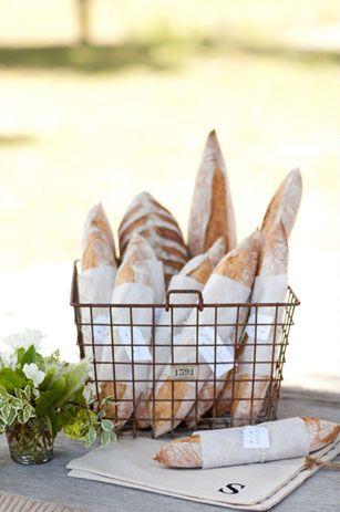 bread basket                                                                                                                                                                                 More