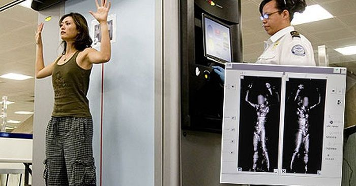 Global Airport Full Body Scanners Market 2017 - Rapisscan, Adani system, Westminster, ODSecurity, Braun - https://techannouncer.com/global-airport-full-body-scanners-market-2017-rapisscan-adani-system-westminster-odsecurity-braun/