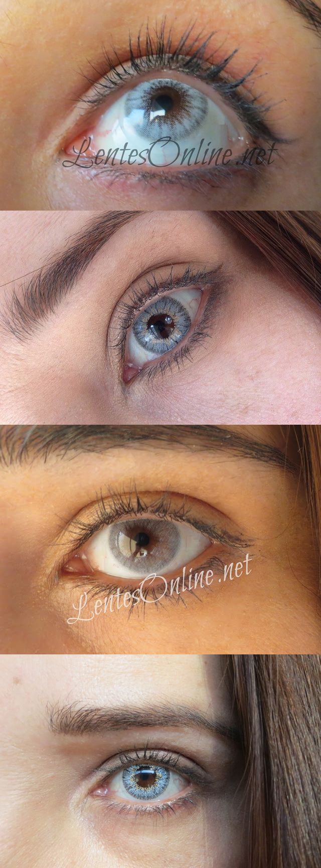 30 best images about Contact lenses on Pinterest | Italy ...