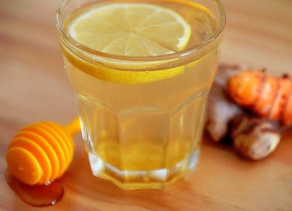 Egy ital, ami kihajtja a vesekövet is - Egy az Egyben