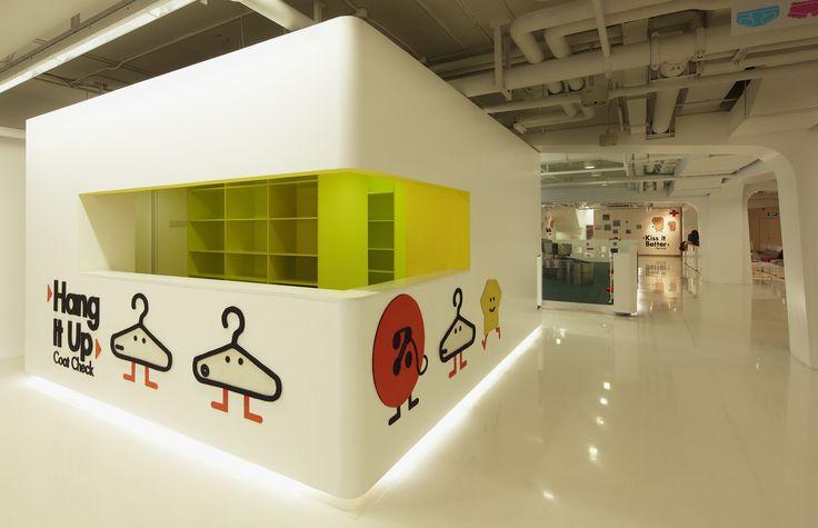 family-box by crossboundaries-architects