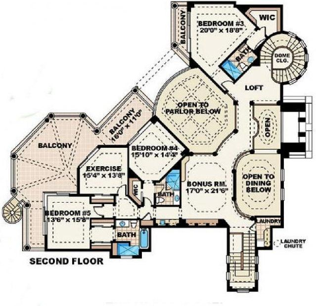 outstanding sample floor plan for house. 2nd floor plans to a beach house  Example 16 best Interior Design Assignment 5 images on Pinterest House