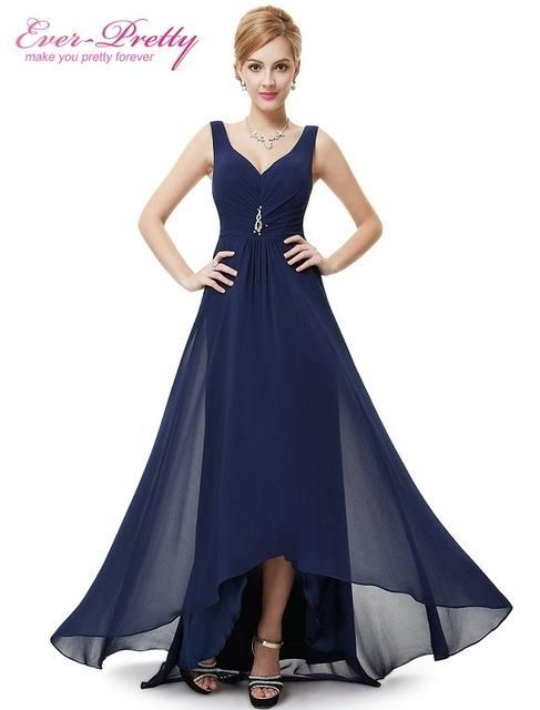 56d1f7f0923 Formal Evening Dresses Ever Pretty New Arrival Real Photo Plus Size Do – US  MART NEW YORK