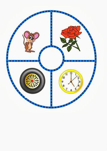 ruedas del abecedario18