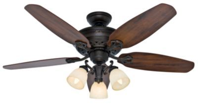 bulbs ceiling fans pinterest hunters hunter fans and amazons