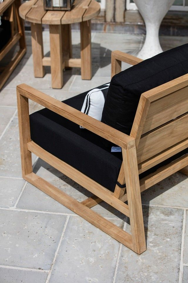 Avondale Lounge Chair Customise Summer Cl Ics Outdoor Regency Distribution