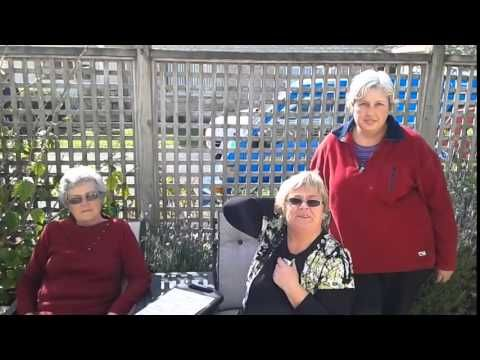 Moving from Auckland with Total Care Removals - Testimonial