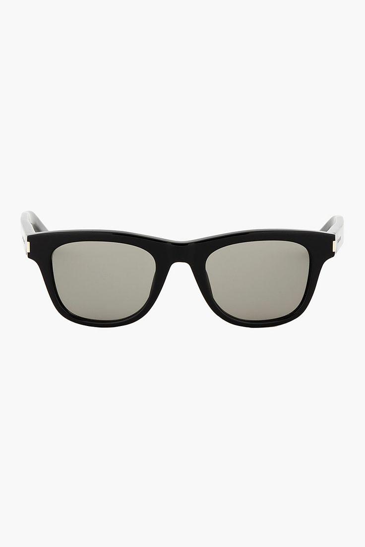 72 besten glasses Bilder auf Pinterest   Sonnenbrillen, Brillen und ...