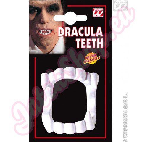 Drakula fog