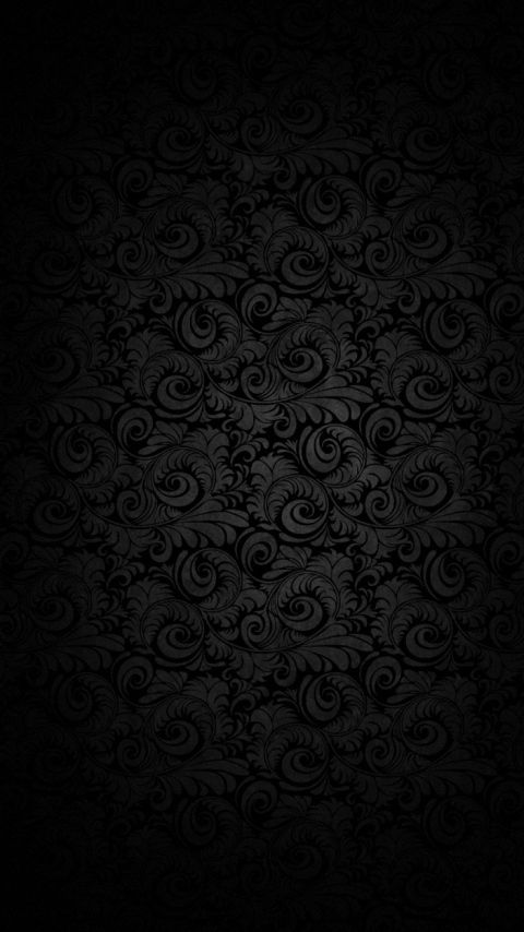 Best ideas about Black Phone Wallpaper on Pinterest Black 1600×1200 Black Cell Phone Wallpapers (24 Wallpapers) | Adorable Wallpapers