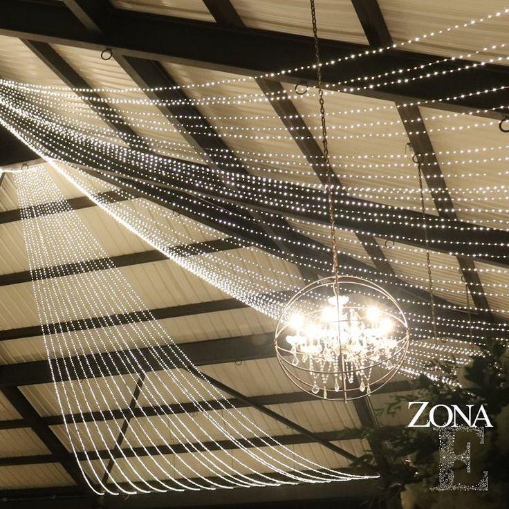 Impacta, crea ilusiones inolvidables, es tu momento, tu tiempo para soñar.    Contáctanos al 3106158616 / 3206750352 / 3106159806 y reserva desde ya, atendemos todos los días de la semana y fines de semana incluido festivos. www.zonae.com   #ZonaE #ElEstablo #ZonaELlangrande #bodasmedellin #CasaBali #GreenHouse  #Eventos #BodasAlAireLibre #weddingplaner #BodasCampestres #bodas #boda #wedding #destinationwedding #bodascolombia #tuboda #Love #Bride