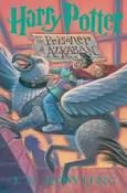 harry potter chamber of secrets book - Google Search