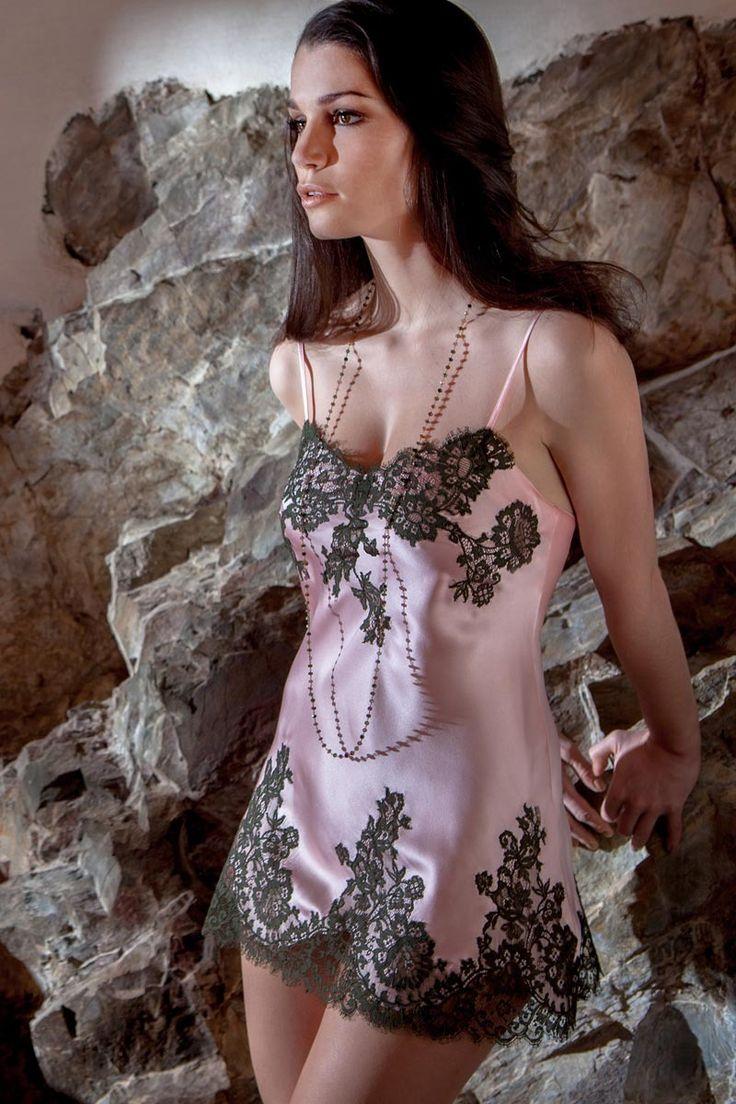 17 Terbaik Ide Tentang Model Pakaian Gadis Di Pinterest Pakaian