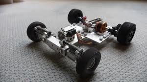 construiure voiture teleguidee - Recherche Google