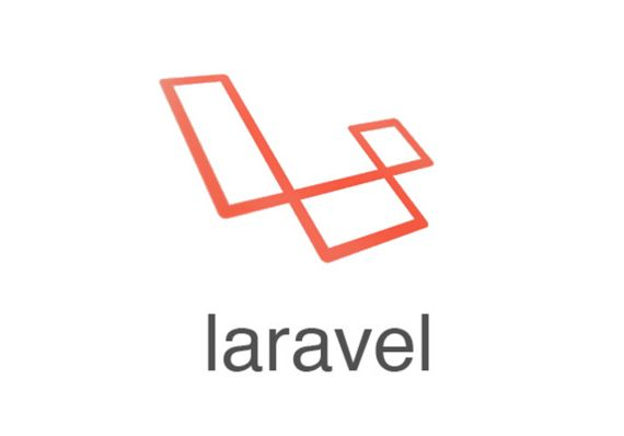 Most of the tutorials I found on Laravel 4 don't really cover an entire process of building a web site/app with the framework.