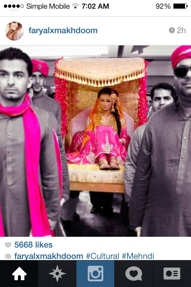 23 Best Planquin Images On Pinterest Indian Bridal