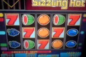 77777 slot machine Free Slots 7 Play Free Slots for Fun