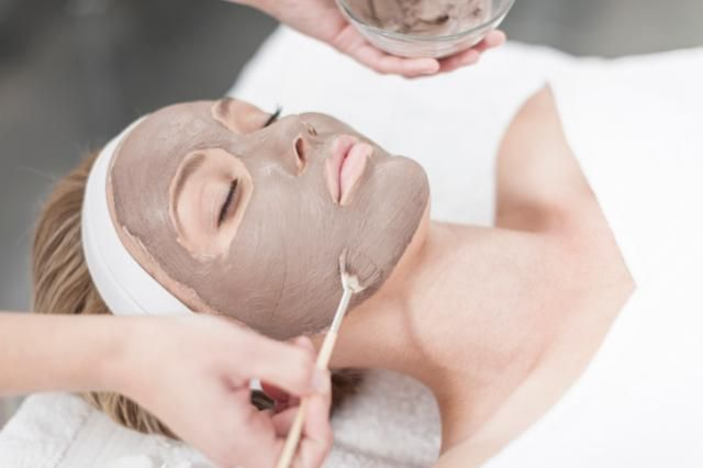 Getting facials regularly will keep your skin healthy and looking great. Here's why you need to start seeing facials as a beauty necessity instead of an indulgence.