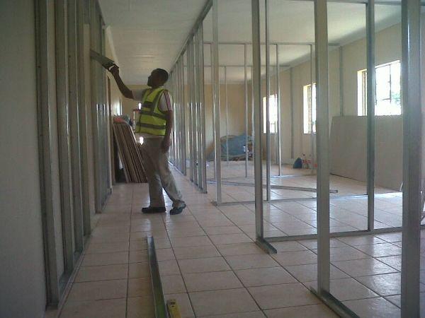 1SQUAREMETER CONSTRUCTION. 1SQUAREMETER CONSTRUCTION located in Pretoria, South Africa. 1SQUAREMETER CONSTRUCTION company contacts on South Africa Directory. Send email to 1SQUAREMETER CONSTRUCTION.