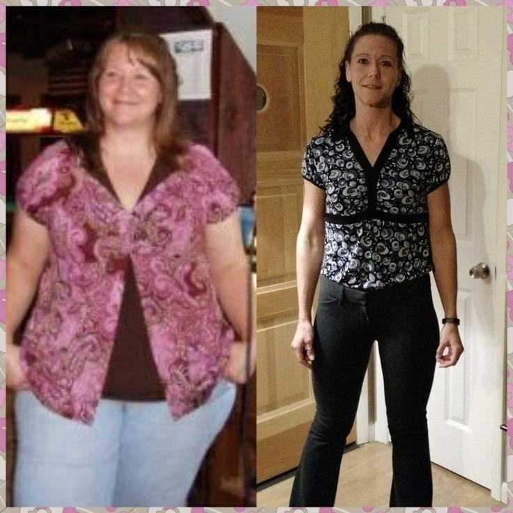 2006 ski doo summit $1000 weight loss diet add resize()