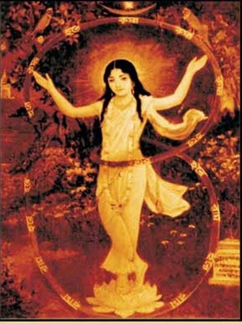 Appreciating The Unparalleled Mercy Of Shri Krishna Chaitanya Mahaprabhu On His Appearance Day! For me, on appearances day of …