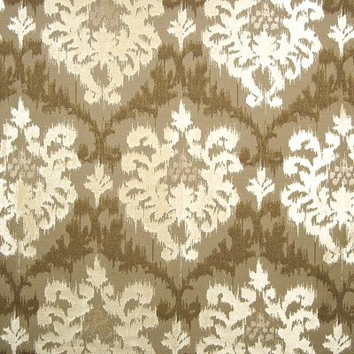 20 Best Images About Featured Fabrics On Pinterest A