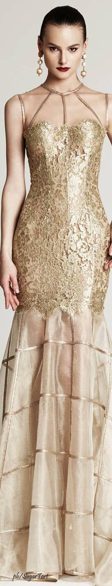 Cristina Savulescu FW 2015-16 women fashion outfit clothing style apparel @roressclothes closet ideas