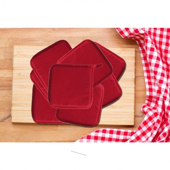presina cucina colors rosso magie di casa