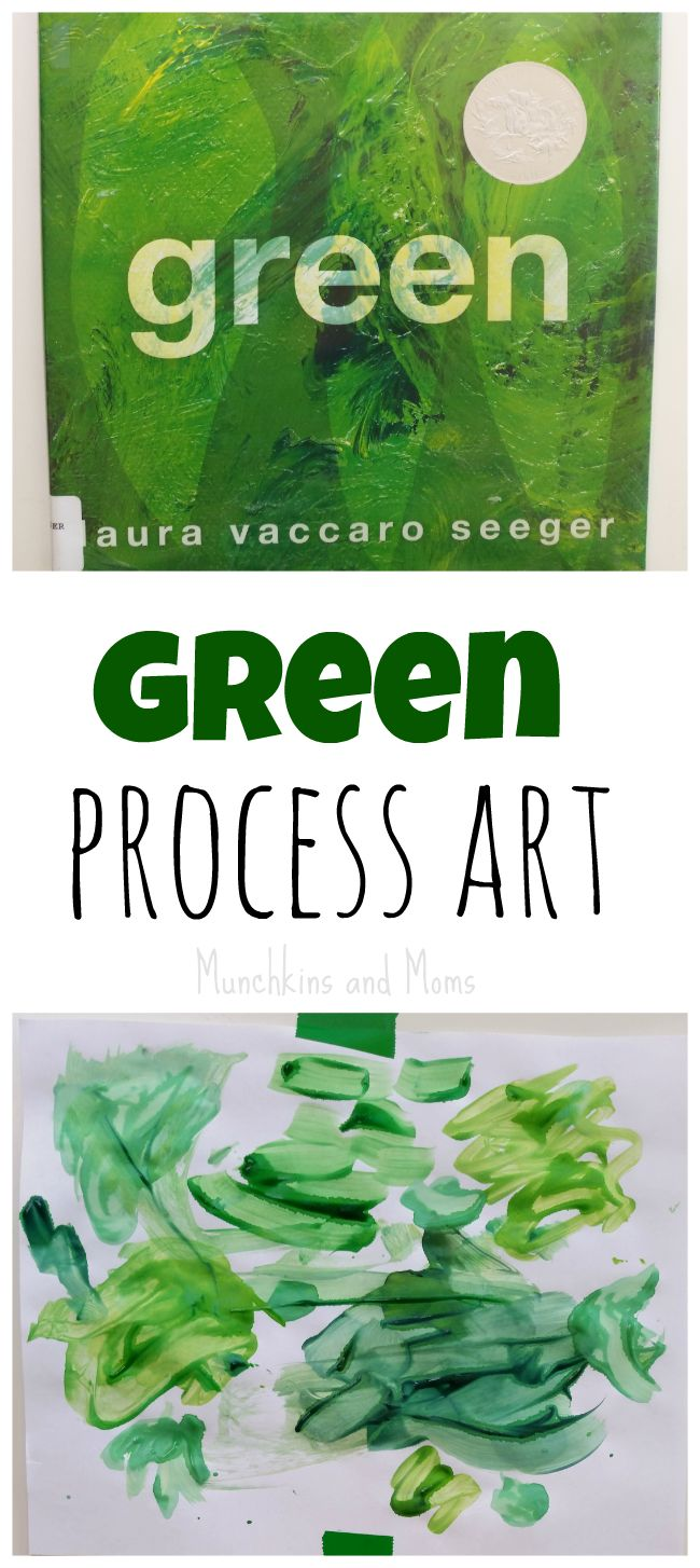 133 best Color Creativity images on Pinterest | Activities for kids ...