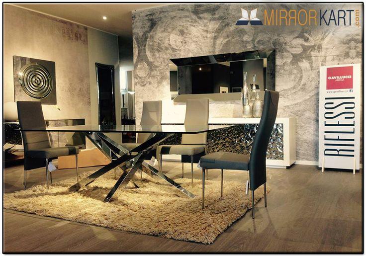 Mirrors Online, Wall Mirror Online, Bathroom Mirrors, Wall Mirrors, Designer  Mirrors, Bathroom Mirrors Uk