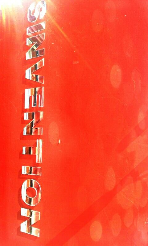 #reddoor #Sinvention #mirror