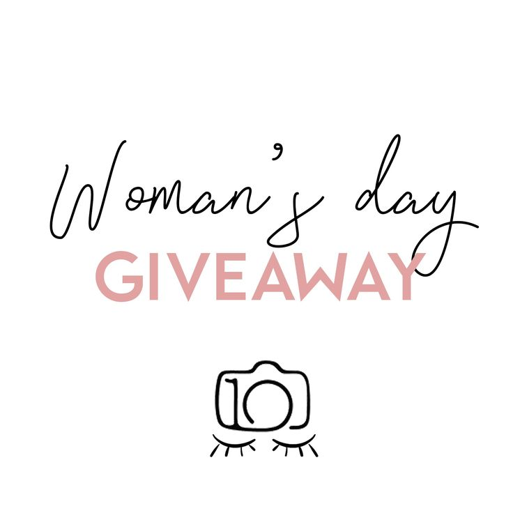 We will be spoiling ONE lucky lady with a photoshoot of her choice!! & of course her hair and make up will be taken care of thanks to Caleche Botha  TO ENTER: Head on over to instagram >> http://instagram.com/janexland  Winner will be announced on the 9th of august!  #Capetown #competition #instagram #giveaway #photography #janecrosslandphotography #makeup #free