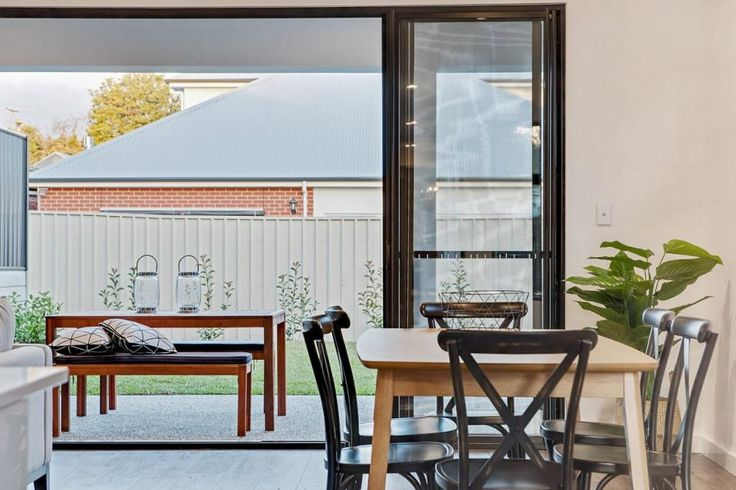 House For Sale in Vale Park - 7a Lindsay Street, Vale Park