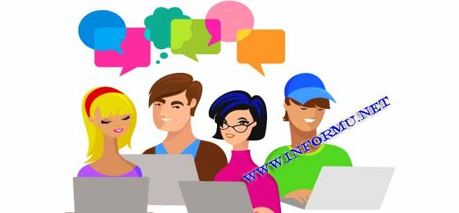 Earning Opportunity From Online Survey It looks like that you are interested in making money From Online Survey on the Internet and that is why you are reading this article. This post is not for individuals who are already successful on the Internet and is already earning money online.   #earn $100/day #Earn Money #Earn Money From Blog #earn money from survey