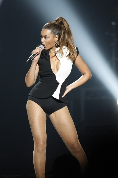 Rihanna - Wikipedia