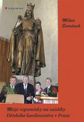 Zvětšit obálku (opens in new window)